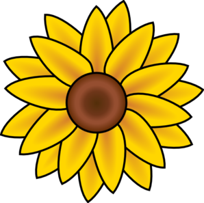 sunflower md - sunflower-md