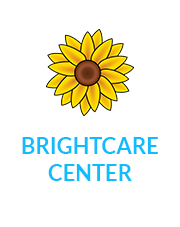 brightcare logo - brightcare-logo