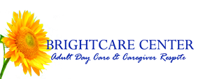 BDC Logo Blue 03222015D1 300x113 - BDC-Logo_Blue_03222015D