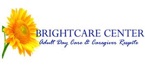 BDC Logo Blue 03222015D2 300x136 - BDC-Logo_Blue_03222015D