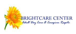 BDC Logo Blue 03222015D3 300x136 - BDC-Logo_Blue_03222015D