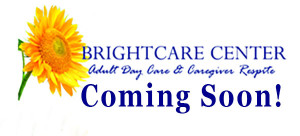 BrightCare Coming soon Overlay 300x136 - BrightCare-Coming-soon-Overlay