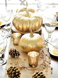 Thanksgiving decor1 - Thanksgiving decor1