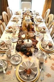 Thanksgiving decor2 - Thanksgiving decor2