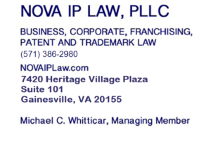 NOVA IP Law logo 300x202 - Support Us