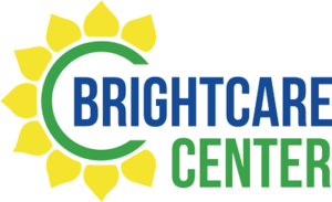 BrightCare Logo 300x183 - Support Us