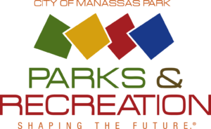 ParksAndRec logo 4C 300x184 - Support Us