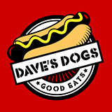 Daves Dogs - Support Us