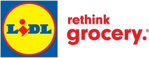 LIDL 300x117 - Support Us