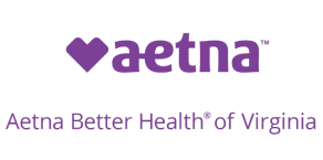 aetna virginia logo 1 - Support Us