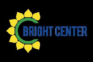 bright center 2019 300x201 - bright_center_2019